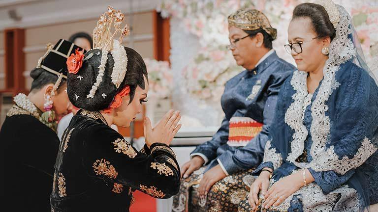 fotografer-pernikahan-magelang-2